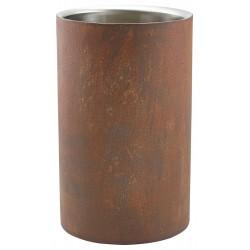 Rust Presentation Items
