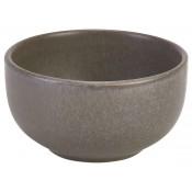 Terra Tableware