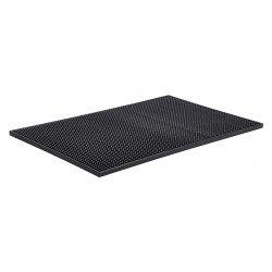 Bar Mats, Shelf Liners & Drip Trays