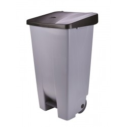 Waste Container 60L