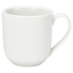 Royal Genware Coffee Mug 32cl/11.25oz (pack of 6)