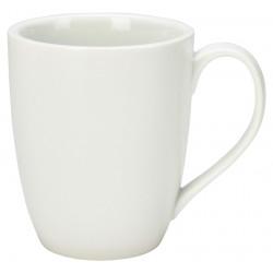 Royal Genware Coffee Mug 30cl/10.5oz 8.3 DI 10 H (pack of 6)