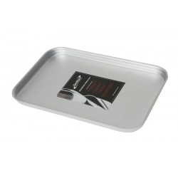 Baking Sheet 370 x 265 x 20mm 4718-145
