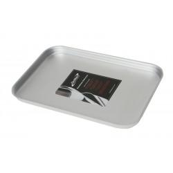 Baking Sheet 470X355X20mm 4718-185