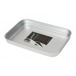 Bakewell Pan 370X265X40mm 4717-145