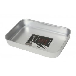 Baking Dish-No Handles 370X265X70mm