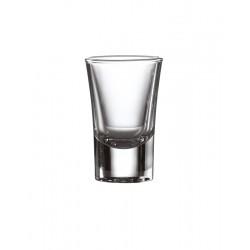 Bar Glass & Shots