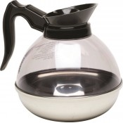 Coffee Decanters