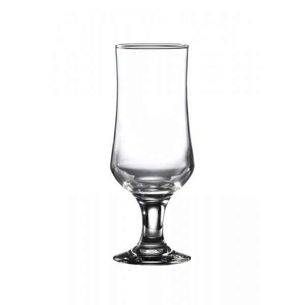 Ariande Stemmed Beer Glass 36.5cl / 12.75oz H190 x W66mm (pack of 12)