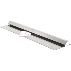"""Aluminium.Order Grabber 24"""" grabber width 6cm"""