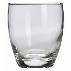 Amantea Water Glass 34cl/12oz (pack of 6)