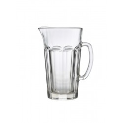 Aras Jug 1.5L (pack of 6)