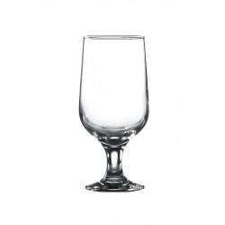 Belek Stemmed Beer Glass 38.5cl / 13.5oz H164 x W67mm (pack of 6)