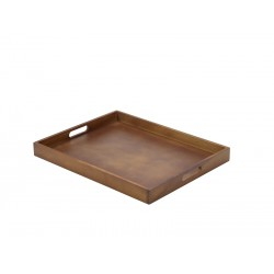 Butlers Tray 49X38.5X4.5cm