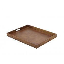 Butlers Tray 53.5X42.5X4.5cm