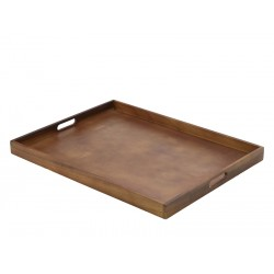 Butlers Tray 64X48X4.5cm