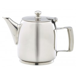 Premier Tea & Coffeeware