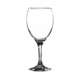 Empire Wine Glass 45.5cl / 16oz H205 x W76mm (pack of 6)