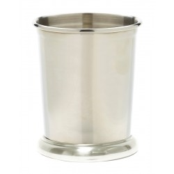 Stainless Steel Julep Cup 38.5cl/13.5oz