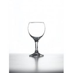 Misket Wine Glass 21cl / 7.25oz H147 x W65mm (pack of 6)