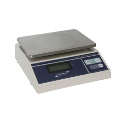 Digital Scales Limit 6Kg In G & Lb Adapter included