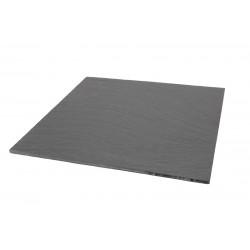 Genware Slate Platter 28 X 28cm