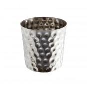 Premium Buckets & Cups