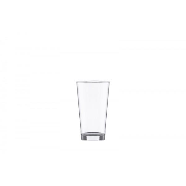 FT Belagua Beer Glass 47cl/16.5oz (Pack of 12)