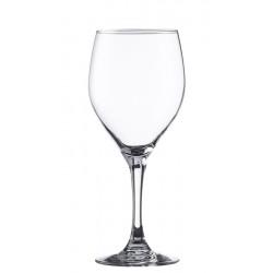 FT Vintage Wine Glass 42cl/14.75oz (Pack of 6)